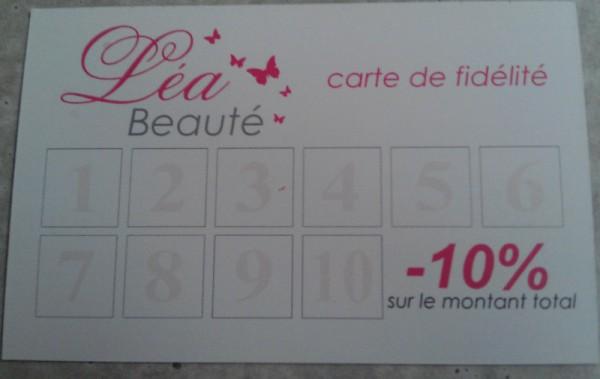 Carte-de-fidelite-Lea