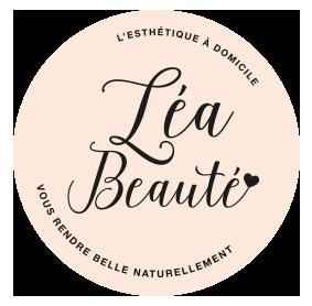 Esthéticienne à domicile à Valence – Léa Beauté